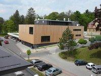 Kulturní centrum Vlatislavice